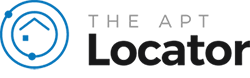 Dallas Apartment Locators | Fort Worth Luxury Apartment Finders | Uptown Lofts Rental
